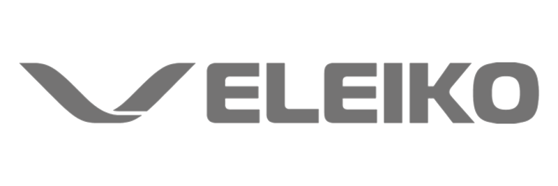 logo-eleiko