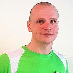 Andre Niezijeski