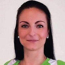 Daniela Dietrichs
